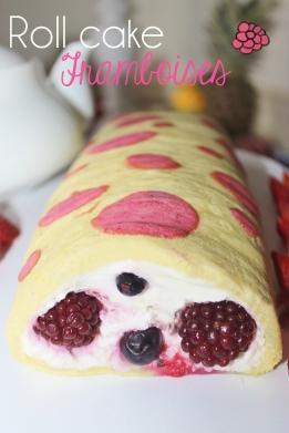 roll_cake_framboises